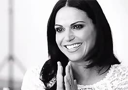 Watch apparently i lost you. GIF on Gfycat. Discover more *, LOOK AT THIS BEAUTFY BABE, idk, lana parrilla, lanaparrillaedit, may or may not do jcap later, ouat, ouatedit GIFs on Gfycat