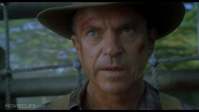 Watch and share Sam Neill GIFs on Gfycat