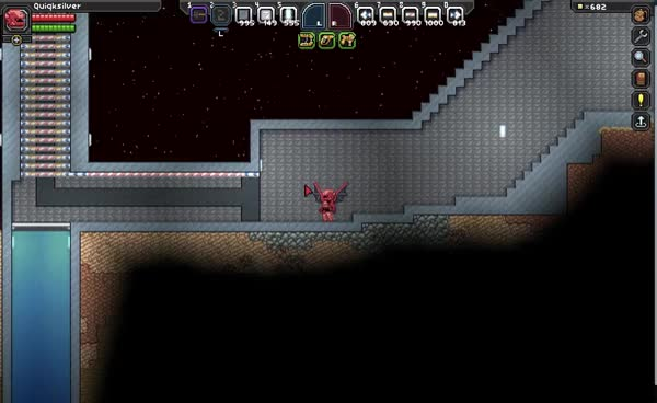 Watch Starbound Elevator GIF on Gfycat. Discover more starbound GIFs on Gfycat