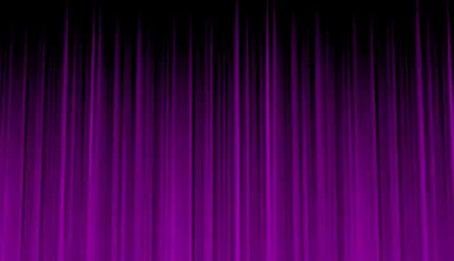 Watch and share Curtain Blue Screen Clean   Royalty Free Video Effect Footage VFX GIFs on Gfycat
