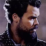 Watch and share The Musketeers GIFs and Porthos GIFs on Gfycat