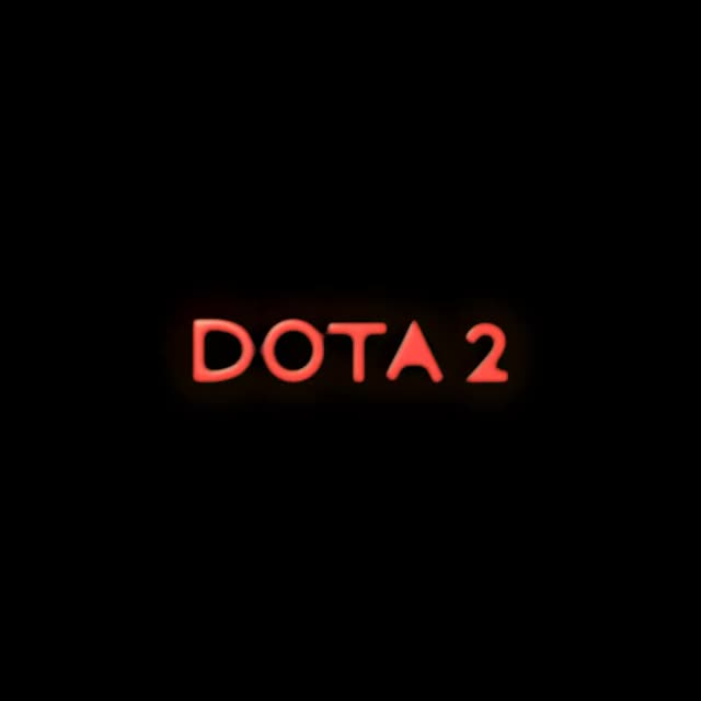 Watch and share Loadingicon GIFs and Dota2 GIFs by madmanoloz on Gfycat