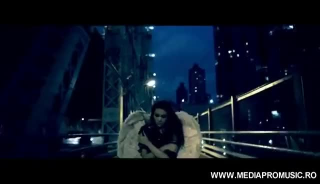 Watch and share Ela GIFs on Gfycat