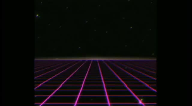 Watch Retro 80's style into (After Effects) GIF on Gfycat. Discover more 1980, 80, All Tags, Glitch, Old, School, VHS, adobe, after, classic, cs4, effects, photoshop, retro, tape, vintage GIFs on Gfycat