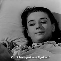 Watch Sleep and calm. This will relax you and make Your Highness f GIF on Gfycat. Discover more *, 1950s, audrey hepburn, my gifs, requests, roman holiday GIFs on Gfycat