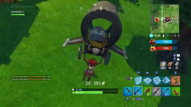 Watch Stupid Defaults be like GIF by Xbox DVR (@xboxdvr) on Gfycat. Discover more FortniteBattleRoyale, coldude360, xbox, xbox dvr, xbox one GIFs on Gfycat
