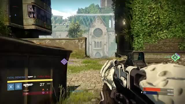 Watch Supa GIF by Gamer DVR (@xboxdvr) on Gfycat. Discover more Destiny, Maty, xbox, xbox dvr, xbox one GIFs on Gfycat