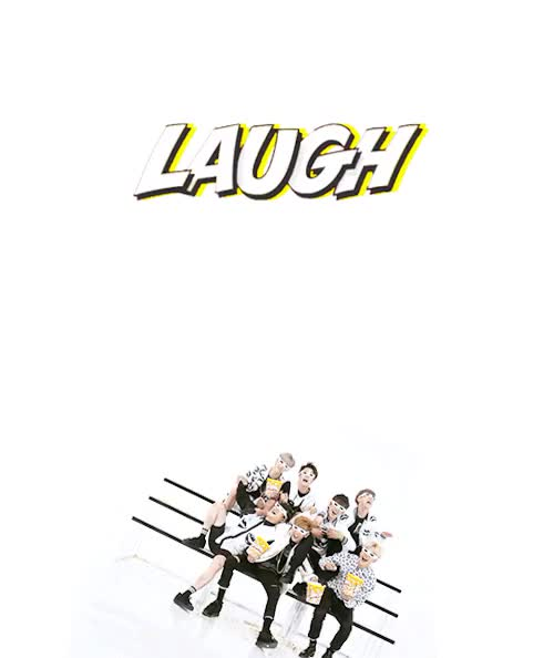 Watch LAUGH. LAUGH. LAUGH. GIF on Gfycat. Discover more gfx:gif, got7, look at me i'm trying to art, precious7 GIFs on Gfycat