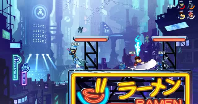 Watch fail ( GIF on Gfycat. Discover more brawlhalla GIFs on Gfycat