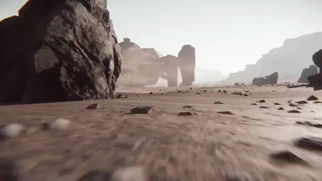 Watch Star Citizen Procedural Planets GIF on Gfycat. Discover more starcitizen GIFs on Gfycat
