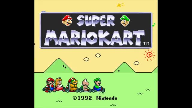 Watch and share Nintendo GIFs and Quality GIFs on Gfycat