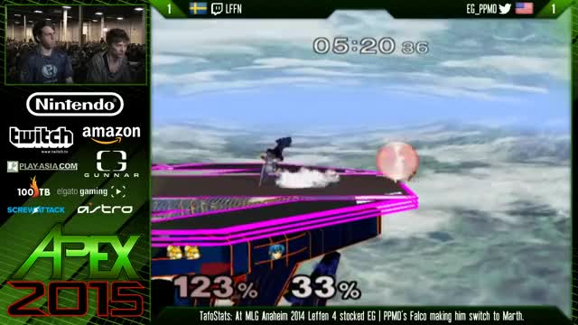 Watch and share Vgbootcamp GIFs and Doctor Pp GIFs by joshhastime on Gfycat