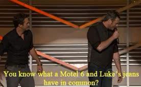 Watch and share Blake Shelton GIFs and Luke Bryan GIFs on Gfycat