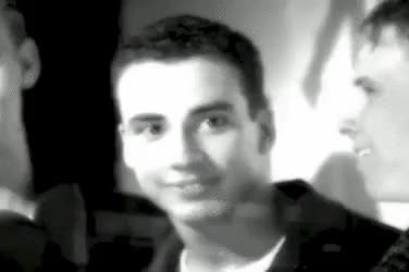 Watch cute d GIF on Gfycat. Discover more backstreet boys, backstreet gif, boyband, cute, favourite boy, gif, howie, howie d, howie dorough, howie gif GIFs on Gfycat