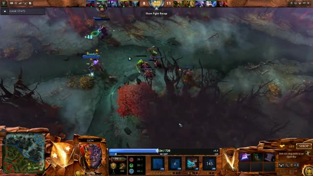 Watch and share Dota2pubs GIFs and Dota2 GIFs on Gfycat