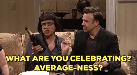 Watch and share Saturday Night Live GIFs and Fred Armisen GIFs on Gfycat