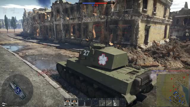 Watch and share Warthunder GIFs by SwanSong on Gfycat