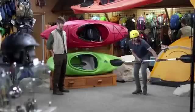 asiz, kayak, Asiz1 GIFs