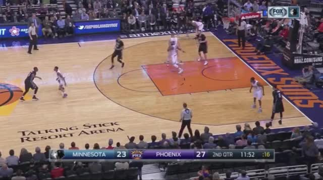 Watch and share Dunn Bad GIFs by @KevinOConnorNBA on Gfycat