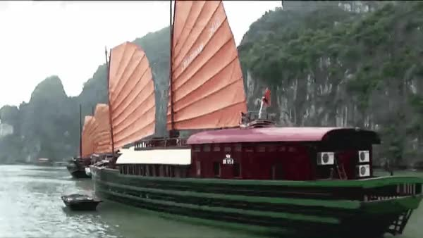 Watch and share Vietnam GIFs by Huong Ngan on Gfycat