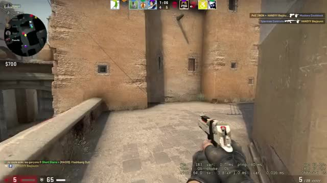 Watch Untitled GIF on Gfycat. Discover more CS:GO, GlobalOffensive GIFs on Gfycat