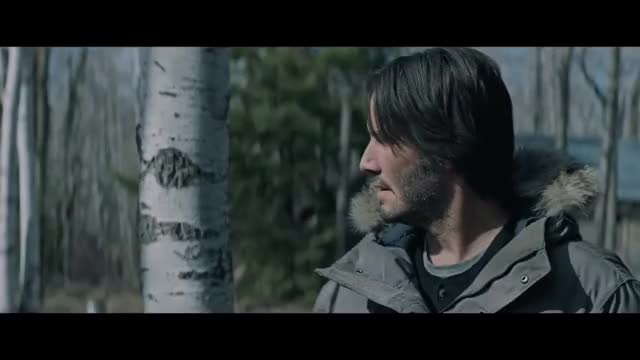 Watch this trending GIF on Gfycat. Discover more 2018, All Tags, NEW, film, hd, movie, official, siberia, thriller, trailer GIFs on Gfycat