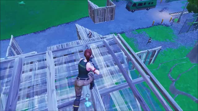 Watch and share Fortnitebr GIFs and Fortnite GIFs by bloodred on Gfycat