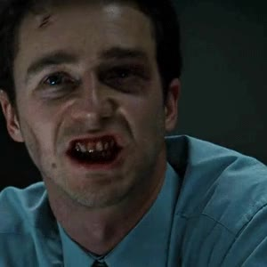 Watch and share Fight Club GIFs on Gfycat