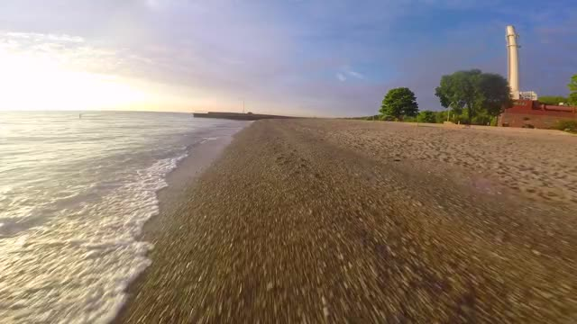 Watch and share Multicopter GIFs and Freestyle GIFs by Johnny Schaer on Gfycat