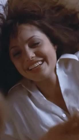 Watch and share Angelina Jolie GIFs and Ajedit GIFs on Gfycat