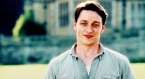 Watch and share Becoming Jane GIFs and James Mcavoy GIFs on Gfycat