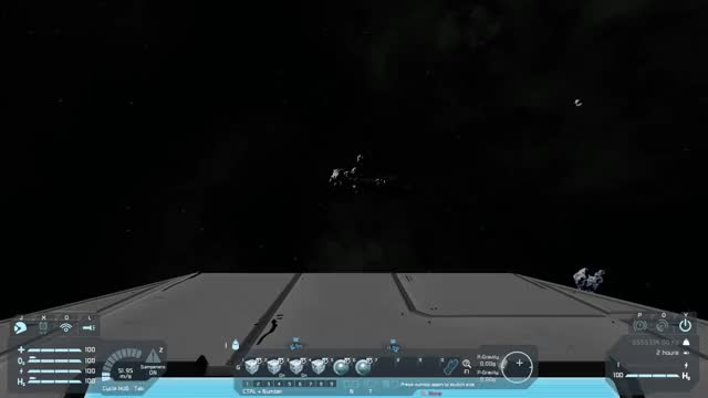 Watch and share Space Engineers 2019.02.12 - 17.03.34.05.DVR Trim GIFs by xphonias on Gfycat