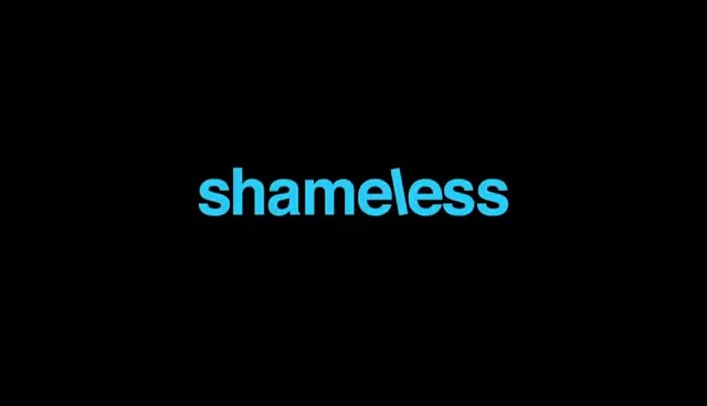 Watch this trending GIF on Gfycat. Discover more shameless, titles GIFs on Gfycat