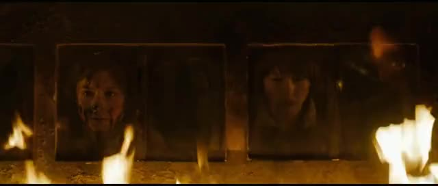 Watch Headbutt GIF on Gfycat. Discover more Gretel, Hansel and Gretel: Witch Hunters GIFs on Gfycat