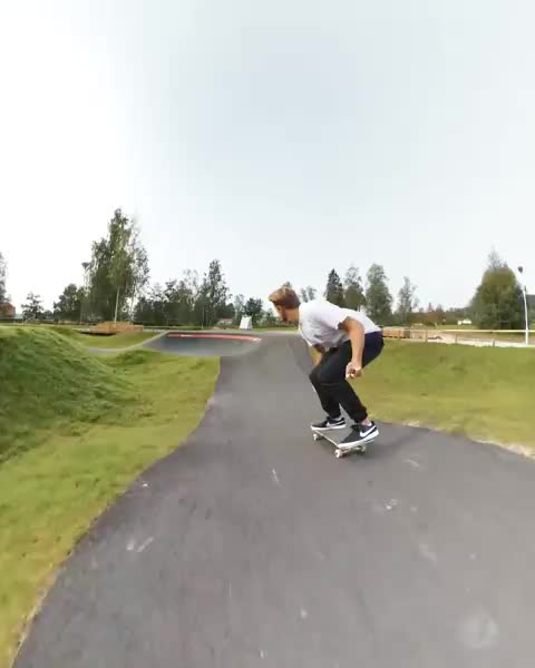 Watch and share Andreas Öst GIFs and Skateboard GIFs on Gfycat