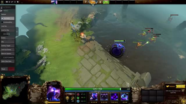Watch and share Enigma GIFs and Osfrog GIFs on Gfycat
