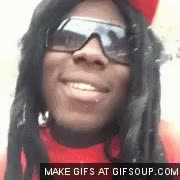 Watch Vine GIF on Gfycat. Discover more related GIFs on Gfycat