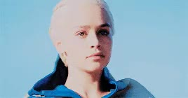 Watch and share Game Of Thrones Gif GIFs and Daenerys Stormborn GIFs on Gfycat