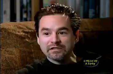 Watch and share Stu GIFs on Gfycat