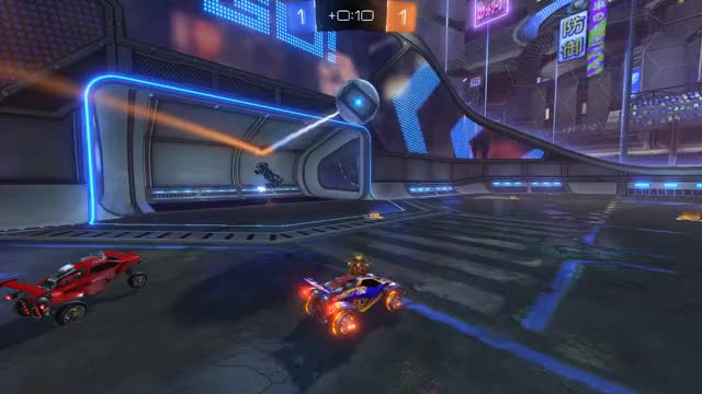 Watch nutty redirect in OT GIF on Gfycat. Discover more gaming_gifs GIFs on Gfycat
