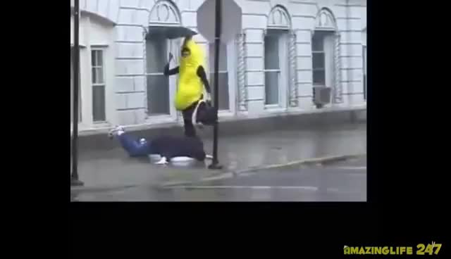 Watch Meh. GIF on Gfycat. Discover more bannanas GIFs on Gfycat