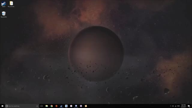 Watch Made a new moving wallpaper, using Steam Wallpaper Engine, thanks to Andromeda's music video. (reddit) GIF on Gfycat. Discover more gorillaz GIFs on Gfycat