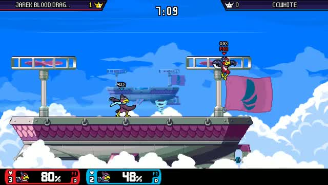 Watch and share Wrastor GIFs and Funny GIFs by jarekblooddragon on Gfycat