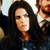 Watch and share Laurel Castillo GIFs and Karla Souza GIFs on Gfycat