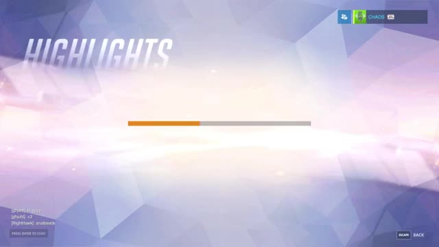 Watch Drake GIF on Gfycat. Discover more hanzo, overwatch GIFs on Gfycat