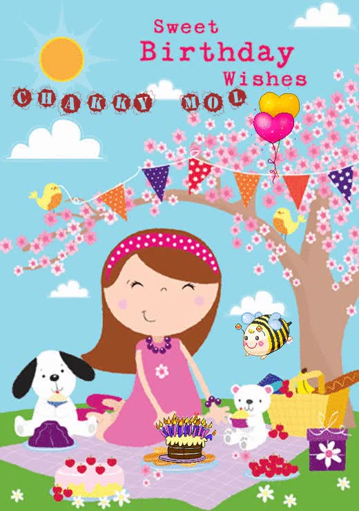 Watch and share May 30, My Friend Virunnkaran's Birthday..many Many Happy Returns Virunne GIFs on Gfycat