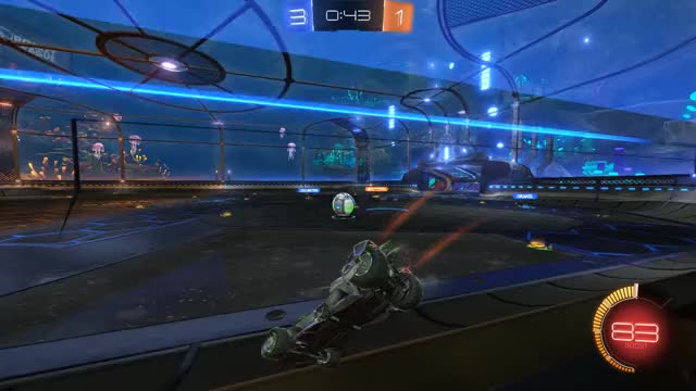 Watch Assist 3: Hayabusa | Twitch GIF by Gif Your Game (@gifyourgame) on Gfycat. Discover more Assist, Gif Your Game, GifYourGame, Hayabusa | Twitch, Rocket League, RocketLeague GIFs on Gfycat