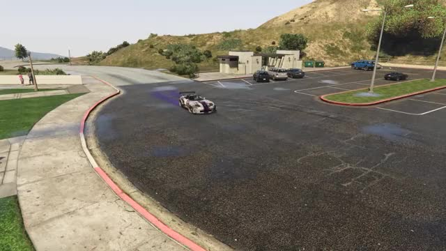 Watch and share Gta Nyoom GIFs on Gfycat