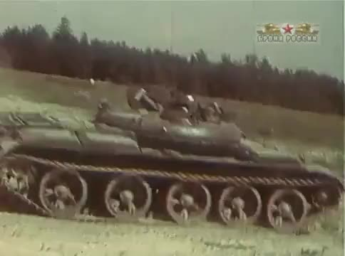 Watch and share Tankporn GIFs on Gfycat