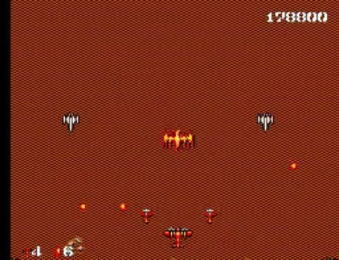 Watch Master System Longplay [074] Bomber Raid (FM) GIF on Gfycat. Discover more Bomber, GamePlay, Raid, Solution, end, ending, ll Tags, longplay, playthrough, walkthrough GIFs on Gfycat